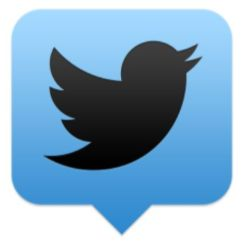 35 tweetdeck logo